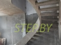 Exclusive_monolit_stair2020