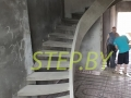 Exclusive_monolit_stair2020(2)